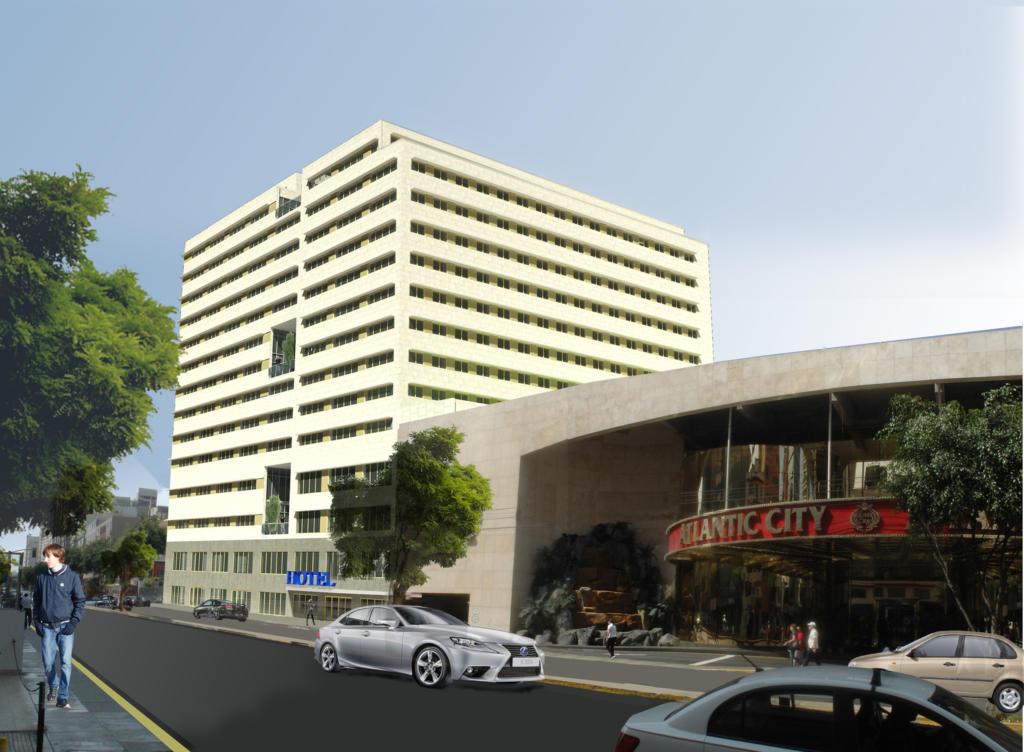 El blog de jose segui arquitectura y planeamiento malaga espa a - Estudios de arquitectura en malaga ...