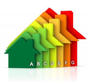 Estudio Segui participa en la sostenibilidad energética