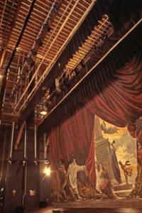 teatro_cervante_04