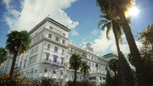 grand-hotel-miramar17
