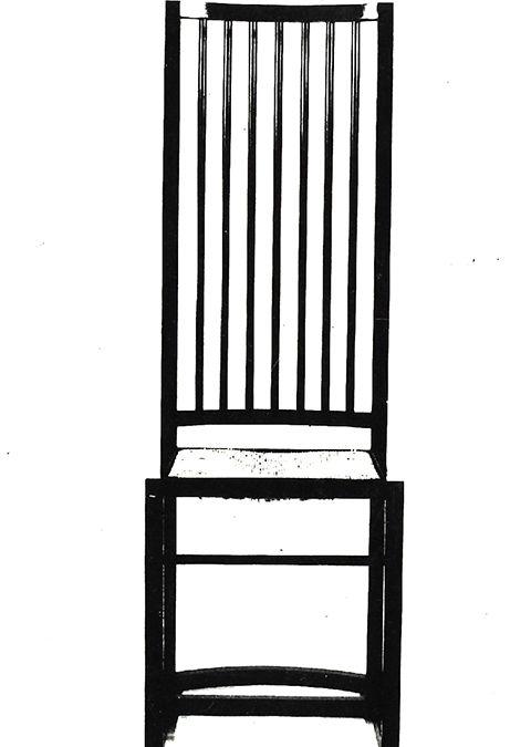 José Seguí Diseños (1973 – 1983)